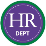 hr-dept-hi-res-3
