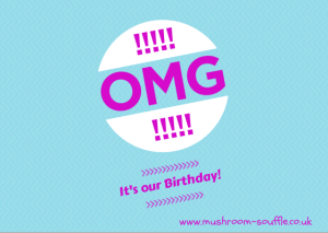 omg-its-our-birthday-2