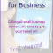 free-twitter-ebook-conquer-twitter-for-business-mushroom-souffle