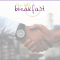 Business networking Oxfordshire -The Late Breakfast