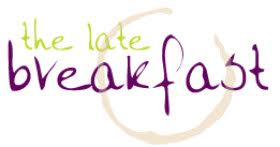 The Late Breakfast - oxfordshire business networking