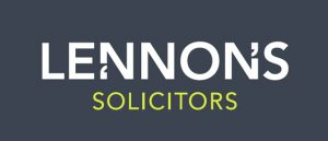 Lennons Solicitors - Social Media Policy for business