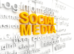 What are your thoughts on social media etiquette?
