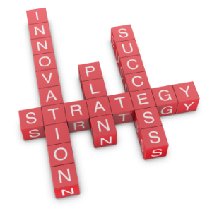 Seven Steps to Achieving Your Lean Business Model