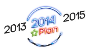 Are You Planning to Fail With Your Social Media This Year?