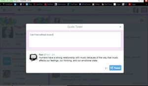 4 new Twitter updates, 3 of them you might not have noticed
