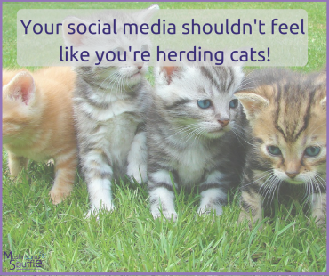 How to TRANSFORM your business with social media – Part 7