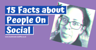 15 Facts about People On Social